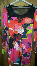 robe ANATOPIK taille 40