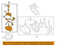 Chevrolet GM OEM Console-Transmission Gear Shift Shifter Assy 22830097