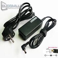 Adapter Netzadapter 10,5V 1,9A für Netbook SONY  VAIO V - GN-P11