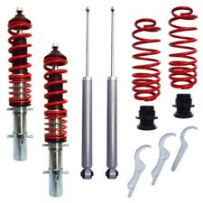 Kit suspension combine filete SKODA Octavia / KOMBI type 1U de 1997 a 2004 GF20