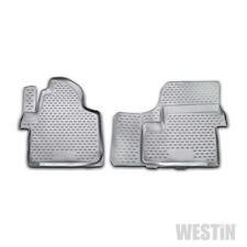 Westin Mercedes-Benz Sprinter 2006-2013 Profile Floor Liners Front 74-27-11011
