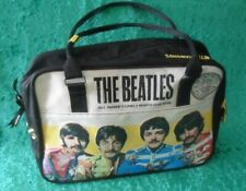The Beatles Tasche Shopperbag Bag Sgt Pepper's lonely hearts club band