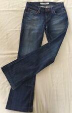 JOE'S JEANS Medium Wash Bootcut Women's Jeans Size 24
