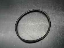 1996 96  POLARIS INDY STORM 800 TRIPLE SNOWMOBILE MOTOR ENGINE PULLEY BELT