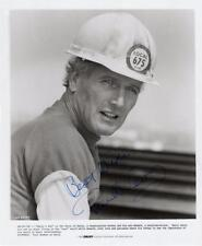 *PAUL NEWMAN SIGNED PHOTO AUTHENTIC AUTOGRAPH THE STING THE HUSTLER HARRY & SON*
