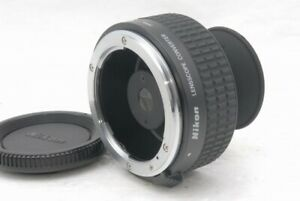 Mint Nikon Lens Scope Converter *N643S