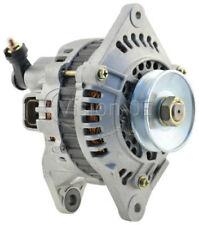 Alternator Vision OE 14905 Reman