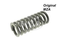 Simson Molla elicoidale SR2,SR2E per Braccio oscillante Lunghezza circa 11 cm,