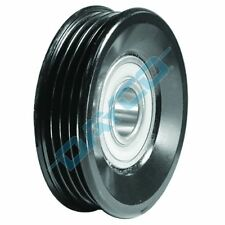 DAYCO Idler Pulley A/C for HONDA Integra DC2 TYEP-R B18C7 1.8L DOHC VTEC 99-01