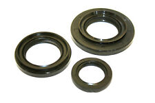 Rover 820 PG1 Gearbox Oil Seal Set