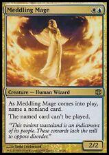 MAGO INTRIGANTE - MEDDLING MAGE Magic ARB Mint