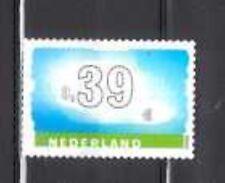 Nederland 2061 10 voor uw post  2002 postfris/mnh
