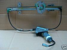 ROVER 600 1993-99 NEARSIDE REAR WINDOW REGULATOR