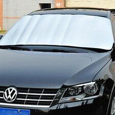 Auto Front Windshield Car Window Foldable Sun Shade Shield Cover Visor UV Block