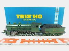 Bl164-1# Trix INT. h0/dc 52 2408 00 locomotiva 3894 P 3/5 K. BAY. STS. B., OVP