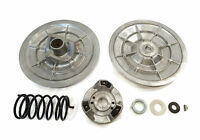 1B736885 Single Rams Mercury 75HP 1B417702 1.5L Trim Motor for 3 Cylinder