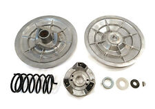DRIVEN CLUTCH KIT for E-Z-GO EZGO EZ GO 23817-G1 1989-1994 2 Cycle G1 Golf Carts