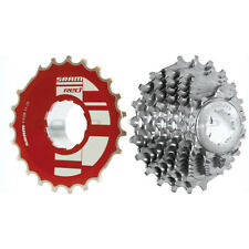 SRAM Red 10 Spd Cassette OG 1090 11-26 CNC OpenGlide PowerDome NIB Cycling Road