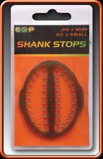E.S.P Shank Stops
