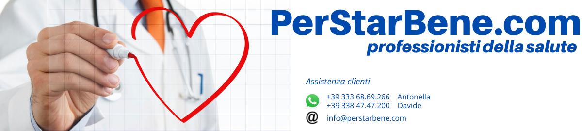 PerStarBene.com