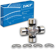 SKF Rear Universal Joint for 1997-2017 Ford F-150 - U-Joint UJoint mv