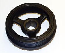 Genuine GM Vibration Damper 12674685