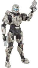 HALO 4 serie 3  - Mc Farlane Toys - Commander Palmer - 14cm - NEW !!!