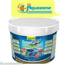 TETRA PRO ALGAE 10L bucket