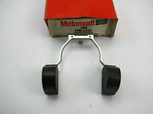 Holley 1-BBL 1904 1940 1945 1946 Model Carburetor Float  Motorcraft CM-1151