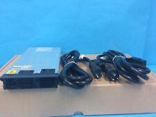 HP JC110A  A9500/8800 Power Supply 1800W - New Open Box JC110B