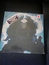 BOB DYLAN-BOB DYLAN'S GREATEST HITS LP ~ 1967 COLUMBIA 360 SOUND LABEL w SHRINK
