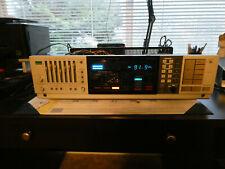 New ListingSansui Z-9000x Monster Stereo Tuner