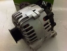 BMW E81 E87 118d 120d 123d 2.0 1995cc DIESEL 2003-2012 BRAND NEW 150A ALTERNATOR