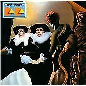 Alice Cooper - Dada (1999)