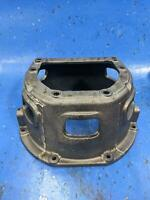PTO Adaptor 53 Series Detroit Diesel 5162832
