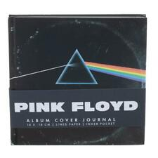 PINK FLOYD - DARK SIDE OF THE MOON - ALBUM STYLE JOURNAL - BRAND NEW S267HJ