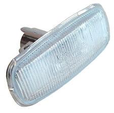 Depo Izquierdo Lado derecho Lamp Repeater Marcador 441-1408n-ue AUDI 4b0949127