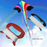 Polyester String Flying kite line Winder Board Tool Outdoor Sports Accessories