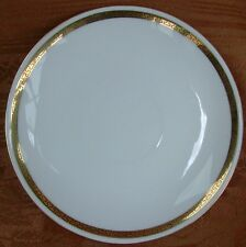 Noritake Nippon The Crete Saucer Only