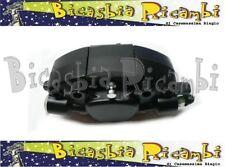 3241 - 58573R - PINZA FRENO ANTERIORE PIAGGIO VESPA PX 125 150 FRENO A DISCO -