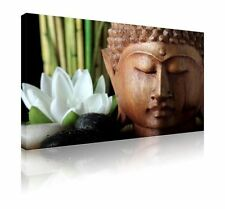 Religious Pictorial Wall Hangings