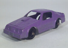 Tootsietoy Pontiac Firebird Trans AM 1972 1973 1974 1975 1976 Scale Model