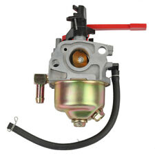 Carburetor Troy Bilt MTD Yard Machines Craftsman Snow Blower Thrower 951-10956A