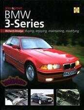 BMW 3-SERIES Livre Vous Yours Drague Guide Manuel 325 318 E30 E36