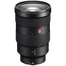 Sony FE 24-70mm F2.8 GM SEL2470GM G Master Standard Zoom Lens Agsbeagle