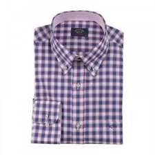 Herren-Freizeithemden & -Shirts im Hemd-Stil in normaler Größe als Mehrstückpackung