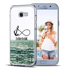 Funda para Móvil Samsung Galaxy S3 Mini Cubierta Bolsa de Protección Motivo Slim