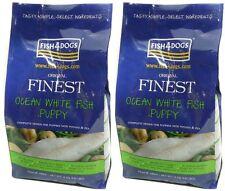 Fish Grain Free Dog Food