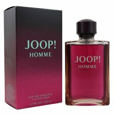Joop Homme 200 ml Eau de Toilette Spray EDT XXL (NICHT 125 ml) Maxi