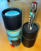 Retro 51 Rollerball / Pen TYPEWRITER, TURQUOISE BLUE, Limited Edition OF 300